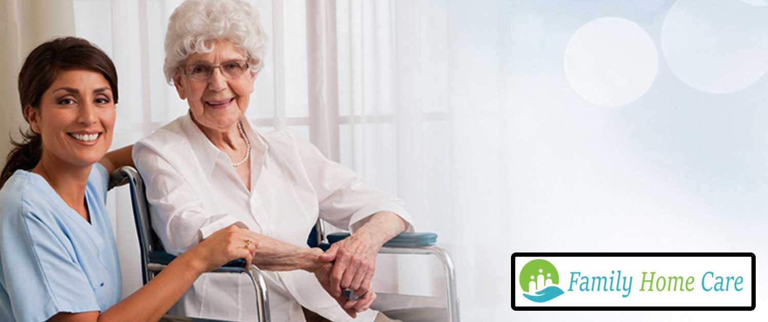 family home care in dhaka