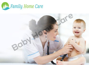 baby home care bd