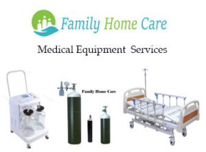 medical equipment suppliers in bangladesh
