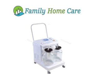 best-medical-equipment-suppliers-in-Bangladesh