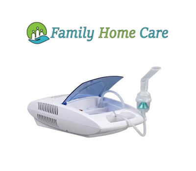 medical-equipment-suppliers