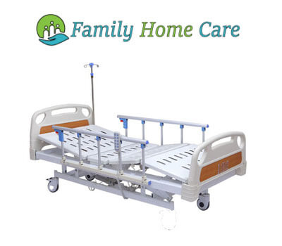 medical-equipment-suppliers-in-Bangladesh